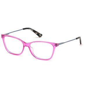 Web-Eyewear-WE5298-075