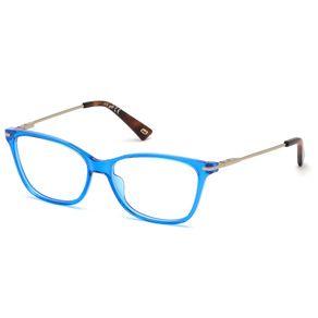 Web-Eyewear-WE5298-090