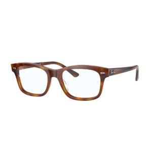 oculos-de-grau-ray-ban-burbank-rb5383-5944-54-tartaruga-oculos-ray-ban-216378_710x