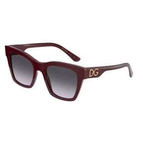 eng_pl_Dolce-Gabbana-DG-4384-30918G-