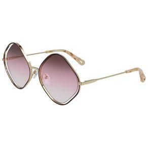 chloe-poppy-ce-159s-865-oculos-de-sol-0