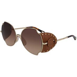 chloe-sierra-ce-166sl-742-oculos-de-sol