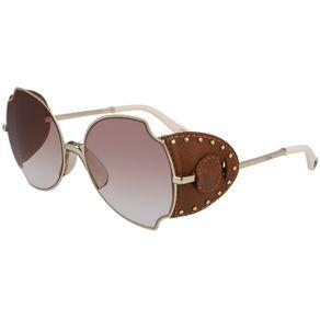 chloe-sierra-ce-166sl-722-oculos-de-sol
