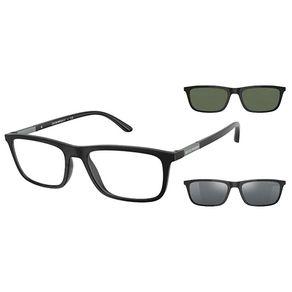 Emporio-Armani-4160-SOLE-50421W-55-Uomo_man_sunglasses_saules_akiniai_vyrams_occhiali_da_sole_uomo.