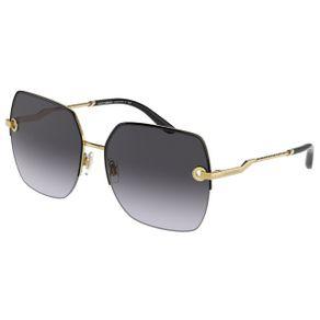 Dolce-and-Gabbana-DG2267-02-8G
