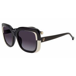 carolina-herrera-786-0700-oculos-de-sol-f15