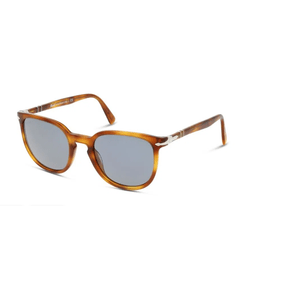 PERSOL-3226S-96-56