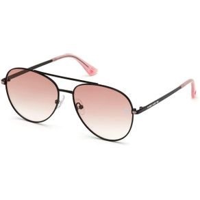 PINK-0017-01T