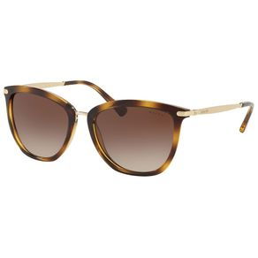 ralph-5245-500313-oculos-de-sol-19e