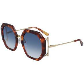 salvatore-ferragamo-sf-940-s-214-oculos-de-sol