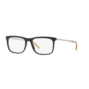 burberry-be-2274-3001