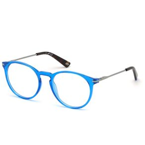 Web-Eyewear-WE5297-092