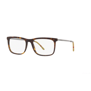 burberry-be-2274-3002