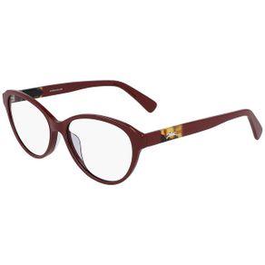 Longchamp-LO2656-604