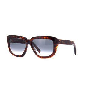 celine-40093i-52b-oculos-de-sol-3d3
