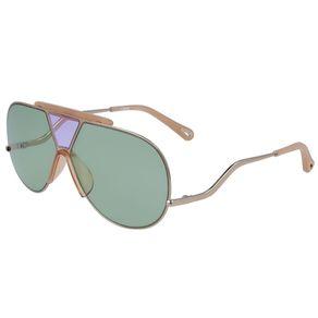 93325_01_Chloe---154S-847---Oculos-de-Sol