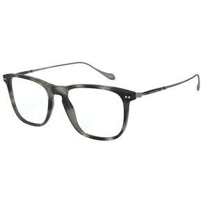 giorgio-armani-7174-5777-oculos-de-grau-cac