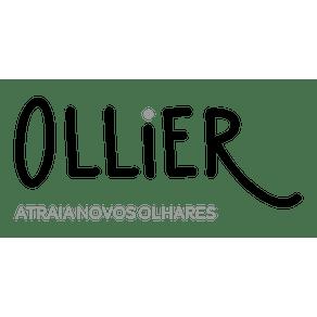 ollier