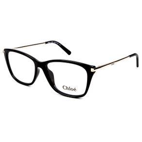 CHLOE-2672-001