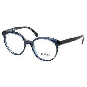 CHANEL-3355-C508