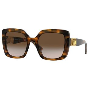 valentino-4065-515113-oculos-de-sol-f56