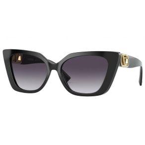 valentino-4073-50018g-oculos-de-sol-26e
