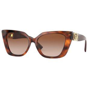 valentino-4073-501113-oculos-de-sol-31d