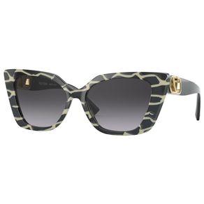 valentino-4073-51498g-oculos-de-sol-210