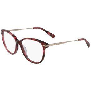 Longchamp-LO2669-518