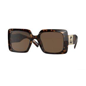 versace-ve-4405-108-73