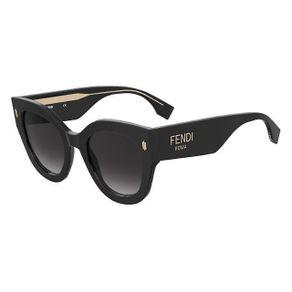 Fendi-FF-0435-S-807-9O