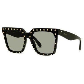 celine-4055is-01a-oculos-de-sol-868