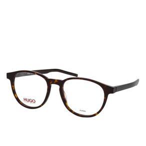 HUGO-1129-086