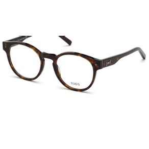 Tods-TO5234-052