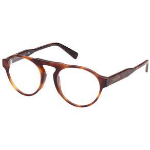 ermenegildo-zegna-5188-052-oculos-de-grau-5b4