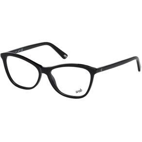 web-eyewear-we-5215-001-oculos-de-grau