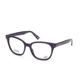 Web-Eyewear-WE5323-092