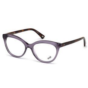 82909_01_Web---5250-083---Oculos-de-Grau