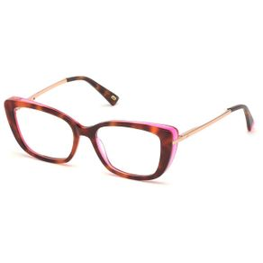 Web-Eyewear-WE5289-056