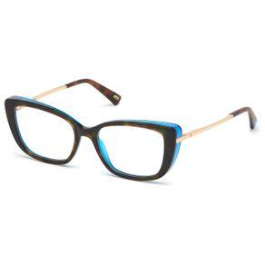 Web-Eyewear-WE5289-56A