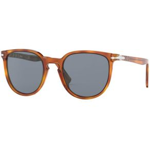 PERSOL-3225S-96-56