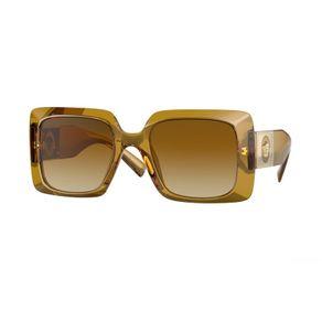 versace-ve-4405-53472l