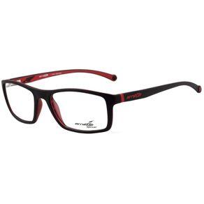 arnette-an-7083-l-oculos-de-grau-2294-preto-e-vermelho-fosco-lente-55_1_950x