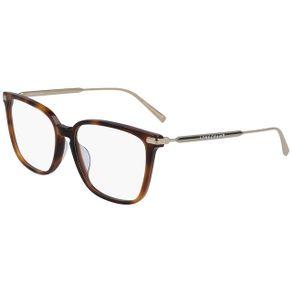 Longchamp-LO2661-214