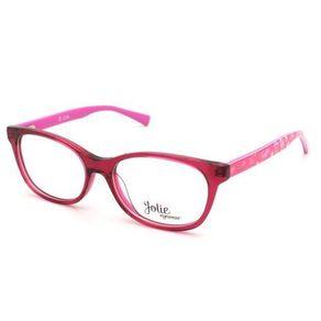 JOLIE-6058-T04