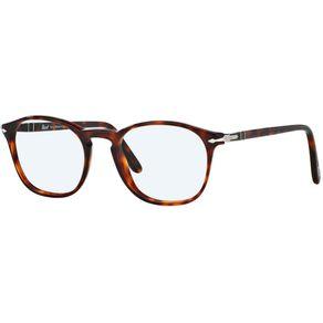 persol-3007v-24-oculos-de-grau-8e2