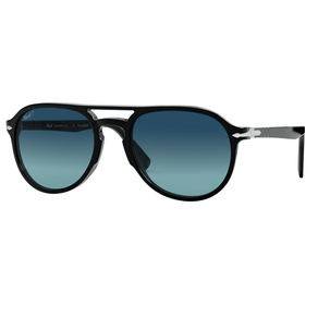 PERSOL-3235S-95_S3