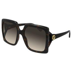 Gucci-GG0876S-002