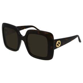 Gucci-GG0896S-002