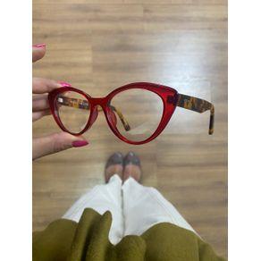 charlotte---turtle--e-vermelho